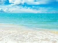 바다꿈 해몽 의미알아보기