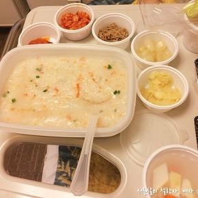 논현동 죽 배달, 닭죽 섞인 꽃게죽이 최악이었던 죽이야기 (죽이요 밥이요)