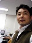 [블로거 인터뷰] 7. 강학주님 - 강팀장과 두부두모의 웹이야기