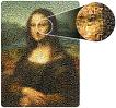 이미지를 모자이크로 만들어주는 Image Mosaic Generator (v3.0)