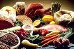 <임신, 당뇨> 임신성당뇨, 성인당뇨, 다낭성난소증후군  치료. 식이요법, 식사요법(좋은 음식, 나쁜 음식, 식단)(1) - 기본 원칙과 혈당 목표