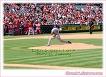 [2017 MLB TOUR] 텍사스 레인저스 vs LA 에인절스 경기 (4/11 ~ 13 Game : Texas Rangers vs LA Angels)