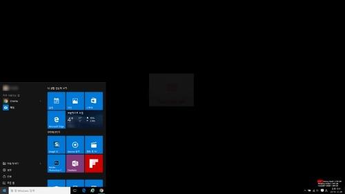 잡다한 고민끝에 윈도우10으로 업그레이드?
