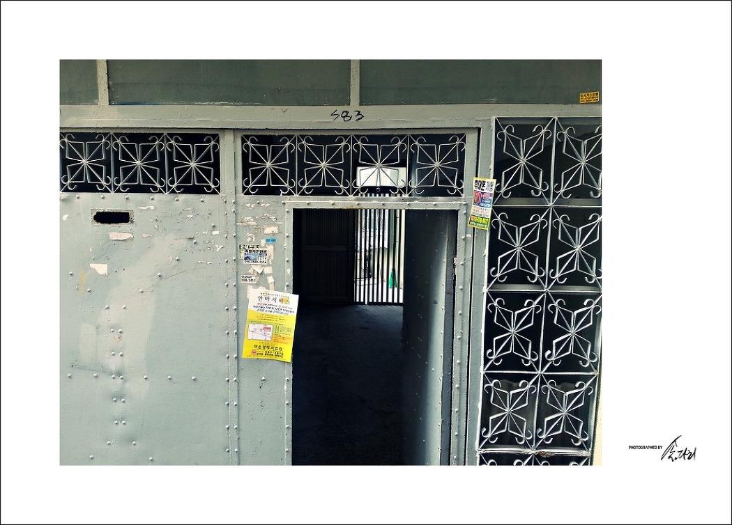 DOOR-#70
