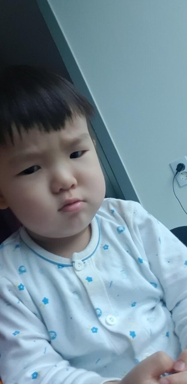 [워킹맘 육아일기] 아빠가 옆에 있는데도 '아빠'를 찾던 아이, 왜?