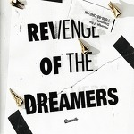 J Cole & Dreamville - Revenge Of The Dreamers