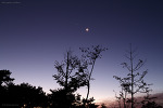3 Planet and Moon