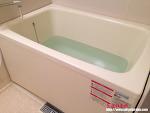 일본의 목욕 문화, 욕조의 물을 온 가족이 함께 쓴다는데?