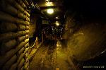 폴란드여행- 비엘리치카 소금광산 투어, Wieliczka Salt Mines