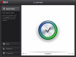 Oshi Cleaner, 컴퓨터 하드디스크 및 레지스트리 최적화 프로그램