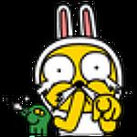 [생일선물]와이프 추천생일선물! 금딱지!!!와우~~~