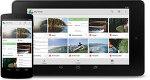 구글 드라이브 2GB 용량 무료로 늘리기