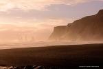 아이슬란드 5일차 - 비크의 레이니스드랑가(Reynisdrangar) View