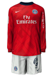 파리 생제르망_(Paris Saint-Germain)__73