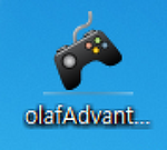 Olaf Advanture (겨울왕국 올라프의 대모험)