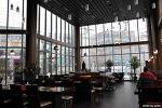 [수원 갈비 맛집] 30년 넘는 전통의 수원 3대갈비, 신라갈비