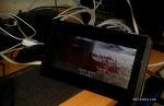 왓챠플레이 (첫달 무료 영화 드라마 무제한 감상) 엔비디아 쉴드 구글플레이 어플 리뷰 (WATCHA PLAY NVIDIA SHIELD Table)