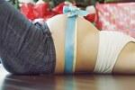4개월 태아의 소원