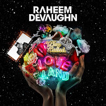 Raheem DeVaughn - A Place Called Loveland (2013)