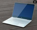 인텔 카비레이크 노트북의 성능은 어떨까? HP 스펙터 x360 사용기!