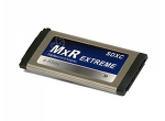 [e-films] MxR Extreme Expresscard Adapter / SD/SDHC/SDXC -> SXS 변환 어댑터