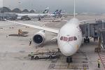 홍콩여행 에티오피아 항공 탑승기, 스타얼라이언스 골드, 아시아나 탑승동 라운지