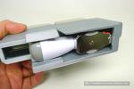 3D 프린터로 도장&스탬프패드 수납함 만들기.