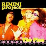 M) Rimini Project -> The Plan