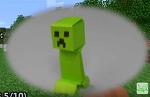 마인크래프트 종이접기