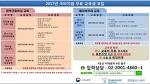 [한국폴리텍I대학]무역/FTA 전문가 양성과정