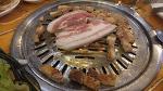 혜화 육갑 (벌집삼겹살)