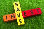 비과세 저축보험(장기저축성보험) - 비과세 저축 요건, 절세효과, 복리효과, 비과세저축보험 선택기준과 추천상품