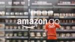 아마존고(Amazon Go)는 어떤 기술이 적용되었나?