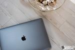 맥북 프로 USB-C 포트 활용, 허브 어댑터 추천