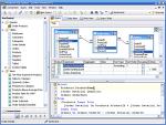 SQL - 가장 많이 사용되는 SQL명령어