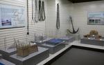 7월 여행지추천으로 히로쓰가옥과 군산근대역사박물관으로 떠나요