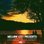 MellowCity Presents - Beautiful Moment Vol. 1 (2013)