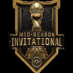 [MSI-Score Borad] [NA] Team SoloMid [LPL] Team World Elite - 스코어 보드