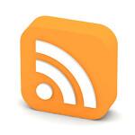 """처리의블로그, """"한RSS 구독자수 위젯"""" 으로 인한 블로그 로딩 시간 불량 해결"""