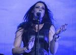 나이트위시(Nightwish), 국내 첫 내한 단독 공연
