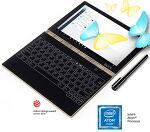레노버 태블릿 요가북 사용기 기사 하나