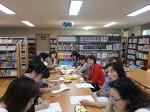 도서정가제, 도서관에는 어떤 영향을 미칠까?