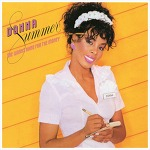 She Works Hard For The Money - Donna Summer / 1983