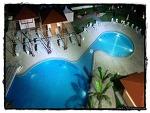 이쁜 반디석 팔찌와 서던 비치 호텔 - 오키나와 여행기 (Okinawa Bracelet & Southern Beach Hotel, Okinawa)