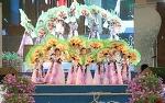 강진청자축제 2017 대한민국 최우수 축제를 만나보세요
