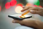 타임 선정 2013년 최고의 안드로이드폰 앱 50