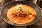 [대구/경대북문 맛집] 면탐정 - 고소하고 매콤한 맛의 핑크짬뽕