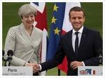 브렉시트란? 유럽연합 탈퇴 절차, 영향