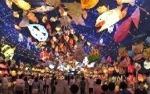 목포 항구축제 2017 여름에서 가을로 옮겨 펼쳐지는 새로운 축제