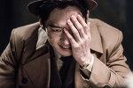 이것이 한국형 다크히어로물이다! '탐정 홍길동 : 사라진 마을'